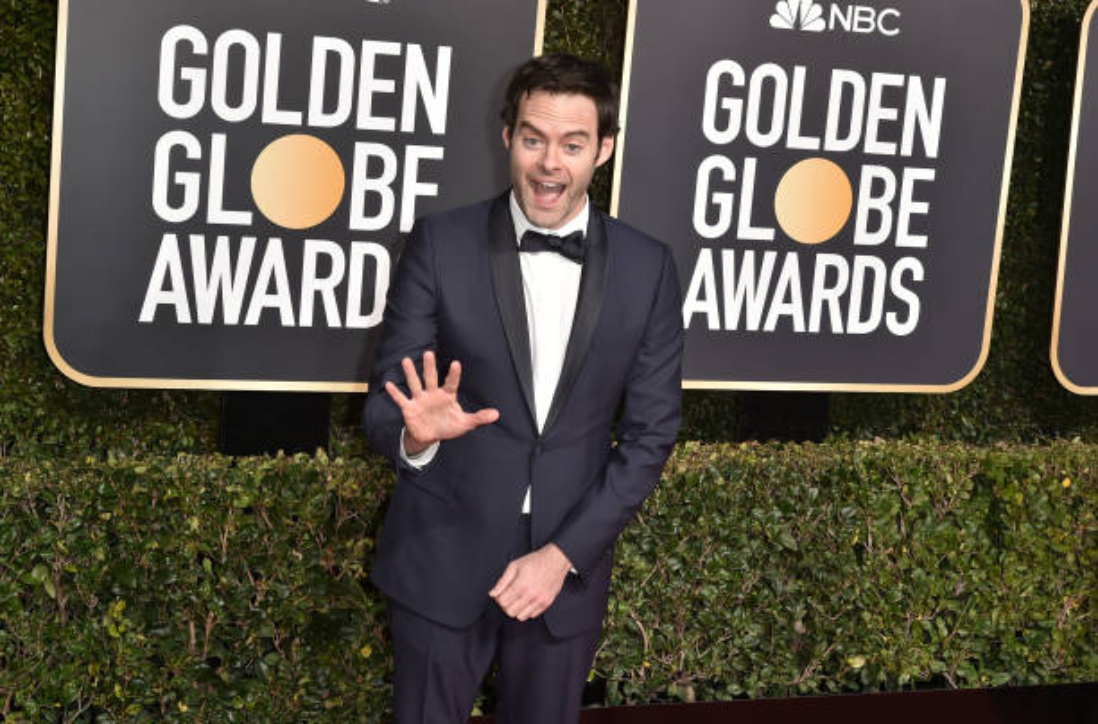 screenshot_2019-01-07 bill hader pictures and photos getty images