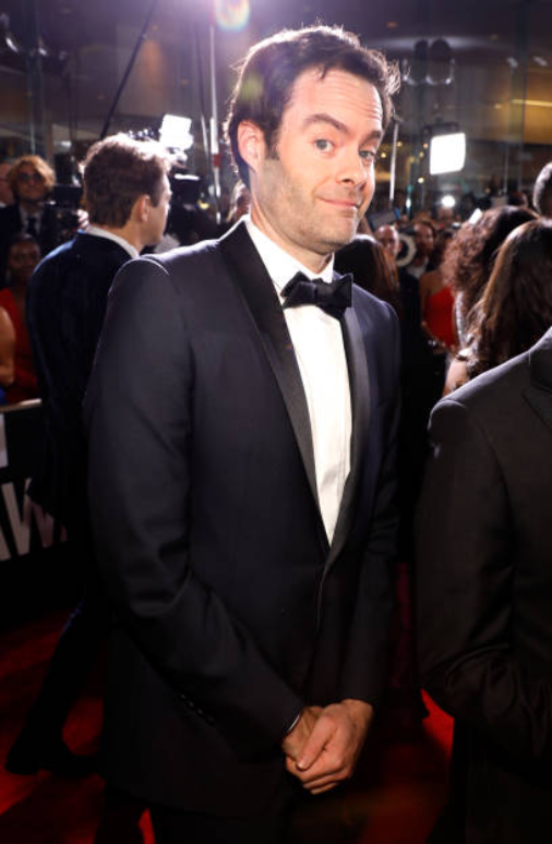 screenshot_2019-01-07 bill hader pictures and photos getty images(5)