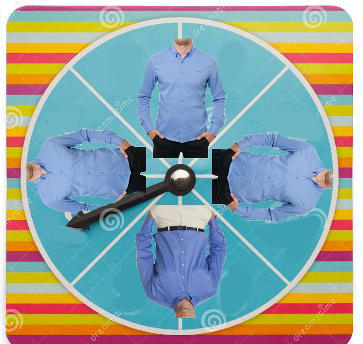 screenshot_2019-01-24 spin wheel - google search