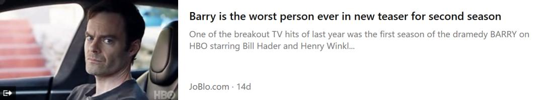 Screenshot_2019-02-12 bill hader - Bing News.png