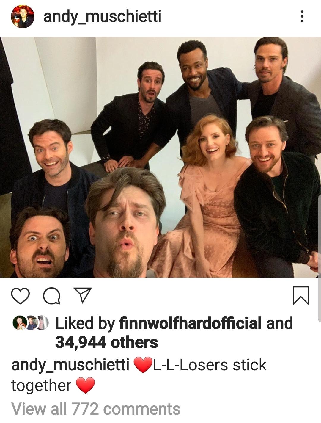 Screenshot_20190402-064819_Instagram