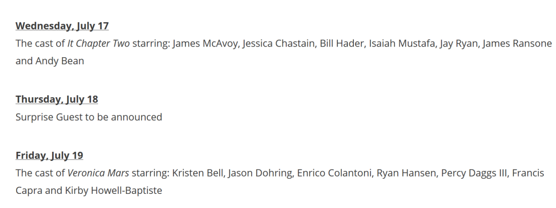 Screenshot_2019-07-08 Conan's Schedule of Guests for SDCC 2019 Tapings Revealed.png