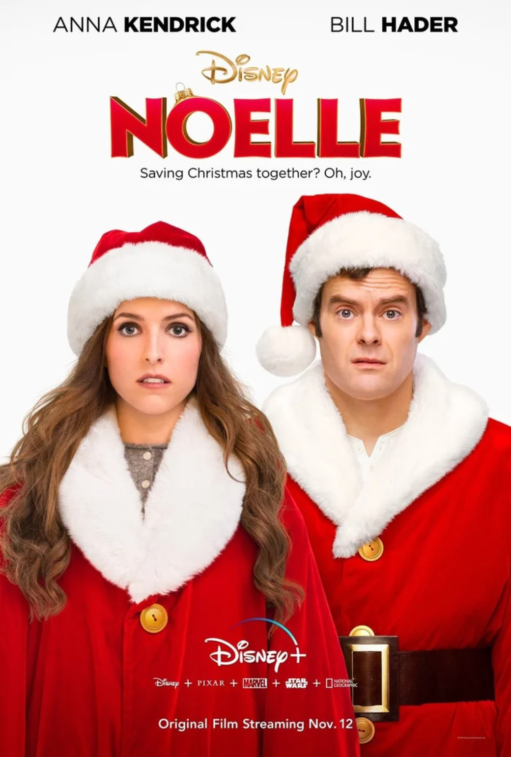 Screenshot_2019-08-23 disney-s-noelle-movie-poster-1184330 jpeg (WEBP Image, 700 × 1037 pixels) - Scaled (71%).jpg