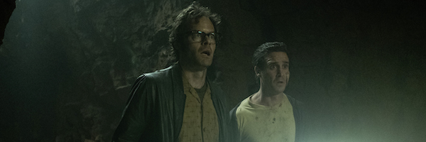 it-2-bill-hader-james-ransone-slice-1.jpg