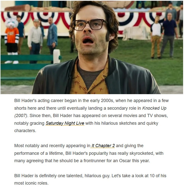 Screenshot_2019-10-03 Bill Hader's 10 Most Iconic Roles.jpg